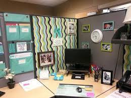 office desk decoration ideas cute office ideas for work best work desk decor ideas on cubicle