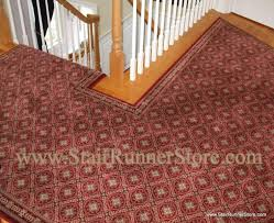 custom hallway runner installations stair runner store blog
