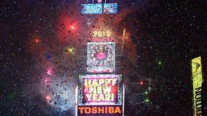 new year s celebrations live 2013 times square live the drop on new year s