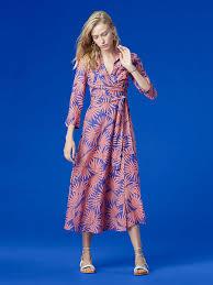 dress designer dvf designer wrap dress wrap around dress collection dvf