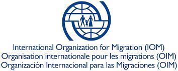 international organization for migration wikipedia