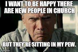 United Methodist Memes - united methodist memes churchly chuckles and cheers pinterest