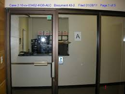exterior office doors examples ideas u0026 pictures megarct com