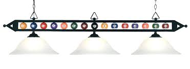 budweiser pool table light with horses budweiser pool table light canada lighting 1 bk billiard ball l