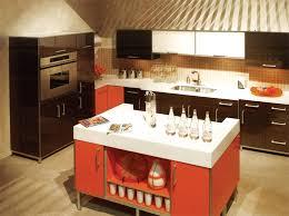 Norcraft Kitchen Cabinets 7 Best Norcraft Cabinetry Images On Pinterest Bath Somerset