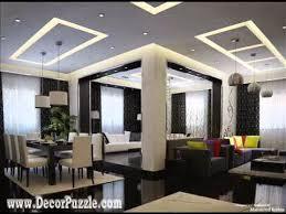 how to make interior design for home modern pop designs for home plaster of ceiling design 2015