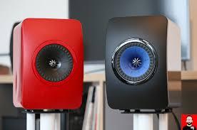 kef ls50 wireless review u0026 dar u0027s product of the year 2016 dar ko