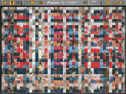 sliders and other square jigsaw puzzles game free download