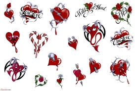 heart design tattoos tattoo ideas pictures tattoo ideas pictures