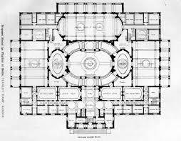mafs floor plan 100 manheim floor plan manheim express powered by nextgear