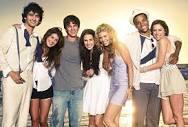 tvline.com/wp-content/uploads/2020/04/90210-cast-r...