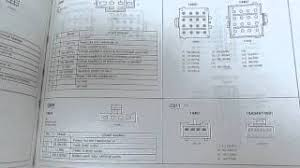 cheap wiring manual find wiring manual deals on line at alibaba com