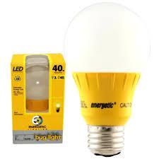 yellow led light bulbs inspirational warm yellow led light bulbs for warm yellow led light
