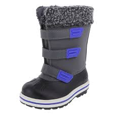 womens waterproof boots payless rugged outback brisk toddler weather boot payless