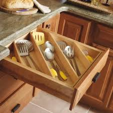 how to organize kitchen utensil drawer how to organize your kitchen drawers 20 ideas to the