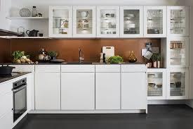 credence cuisine blanche cuisine darty nouvelles cuisines sur mesure côté maison