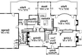 small modern floor plans 2 building single floor plan small modern one house