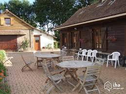 chambre d hote quend plage location picardie dans une ferme pour vos vacances avec iha