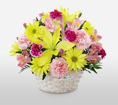 Same Day Flowers Flower Delivery New York Same Day Florist Delivery