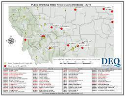 Helena Montana Map by Montana Deq U003e Water U003e Pwsub U003e Pws U003e Gishealthadvisorynetwork