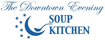 soup kitchen ideas kitchen soup kitchen near me small home decoration ideas best