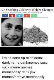 Jew Meme - 25 best memes about dank jew dank jew memes