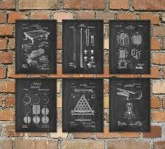 best 25 wall art posters ideas on pinterest modern posters