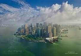 of manhattan day view of manhattan york usa 360 aerial panoramas 360