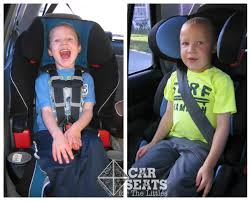 Booster Chairs For Toddlers Eating by Harness Or Booster When To Make The Switch Car Seats For The