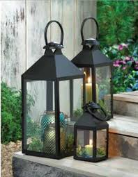 revere lantern lantern store online and free shipping lanterns