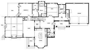 cape cod blueprints architectures cape style house plans house plans for cape cod