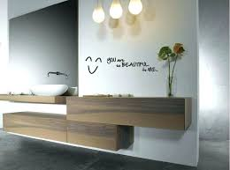 decorating ideas for bathroom walls bathroom ideas sowingwellness co