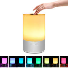 good feng shui bed position is a powerful tool to take charge of beautiful lamp for warm light mode that changed colors can be used in your bedroom or charged and used anywhere else
