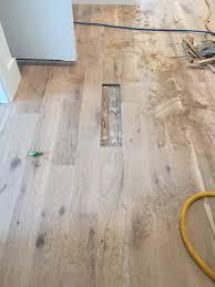 Expensive Laminate Flooring Choosing Hardwood Withheart