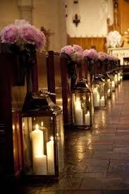 decoration eglise pour mariage les 25 meilleures idées de la catégorie deco eglise mariage sur
