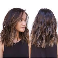 whats choppy hairstyles best 25 medium choppy hairstyles ideas on pinterest choppy