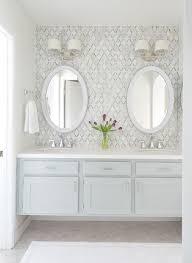 backsplash tile ideas for bathroom bright and modern backsplash tile ideas for bathroom 81 best bath