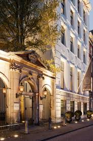 26 best boutique hotels europe images on pinterest boutique