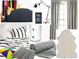 Home Design Mood Board 15 House Design Mood Board Inredning Av Visningsl 196