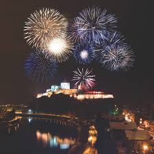 new year breaks in europe by coach air shearings holidays