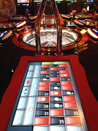 hard rock u0027s new ultraluxury casino looks to lure asians tbo com