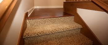 Rugs For Hardwood Floors by Global Carpets Hardwood Flooring Area Rugs Carpeted Stairs