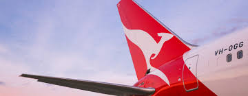 Qantas Route Map by Fly With One Of The World U0027s Most Popular Airlines Qantas Ae