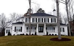 Jeff Bridges Home High End Homes Boom In Davidson Charlotte Observer