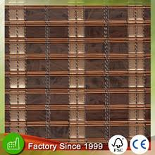 Wholesale Blind Factory Roller Blind Roller Blind Suppliers And Manufacturers At Alibaba Com