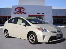 toyota certified pre owned cars certified pre owned toyota cars for sale certified pre owned