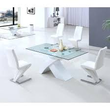 Dining Room Table And Chairs Sale Glass Dining Table And Chairs U2013 Thelt Co