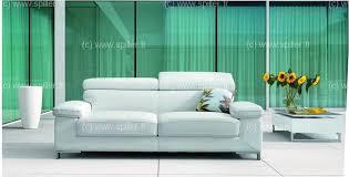 meuble et canapé canape milos votre spécialiste ameublement dans le grand est