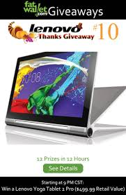 thinkpad black friday 228 best lenovo rom bios images on pinterest smartphone tech