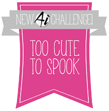 cute halloween png art impressions blog new halloween clear sets plus challenge 191